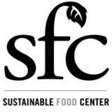 sustainable_food_center-logo