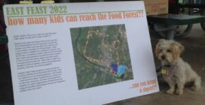 east_feast_2022-howmanykidscanreachtheforest.jpg
