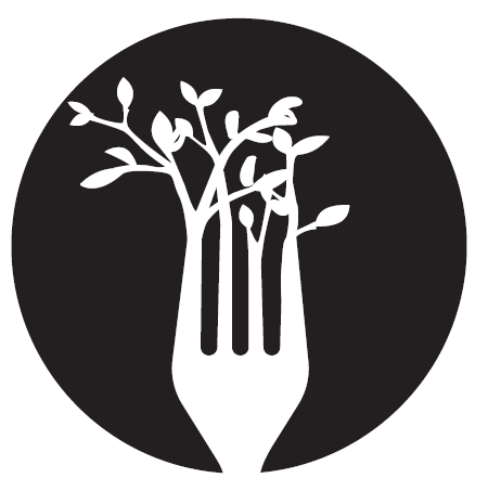 east_feast_logo