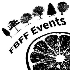 fbff_event_icon