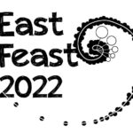 fbff_logo2