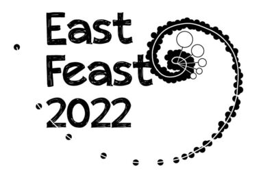Second Annual East Feast Gathering/Potluck