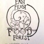 fbff_logo4