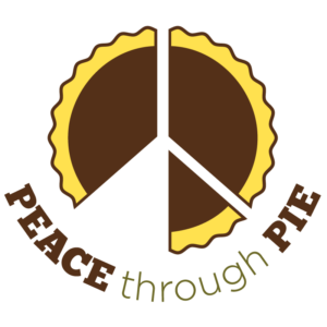 fbff_post-PeaceThroughPie