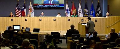 fbff_post-city_council_session