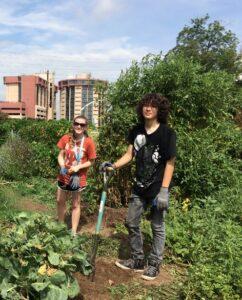 fbff_post-community_garden_news