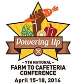 fbff_post-powering_up2014