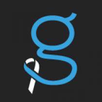 givepulse_logo