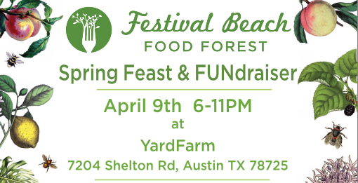 2016_3.6_Flyer for April 9th 2016 Fundraiser_Header