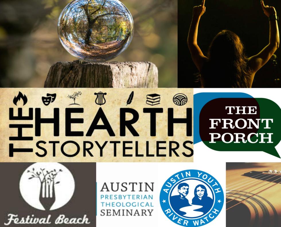 hearth_storytellers